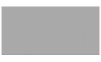 clients_sun_logo