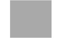clients_fancourt_logo