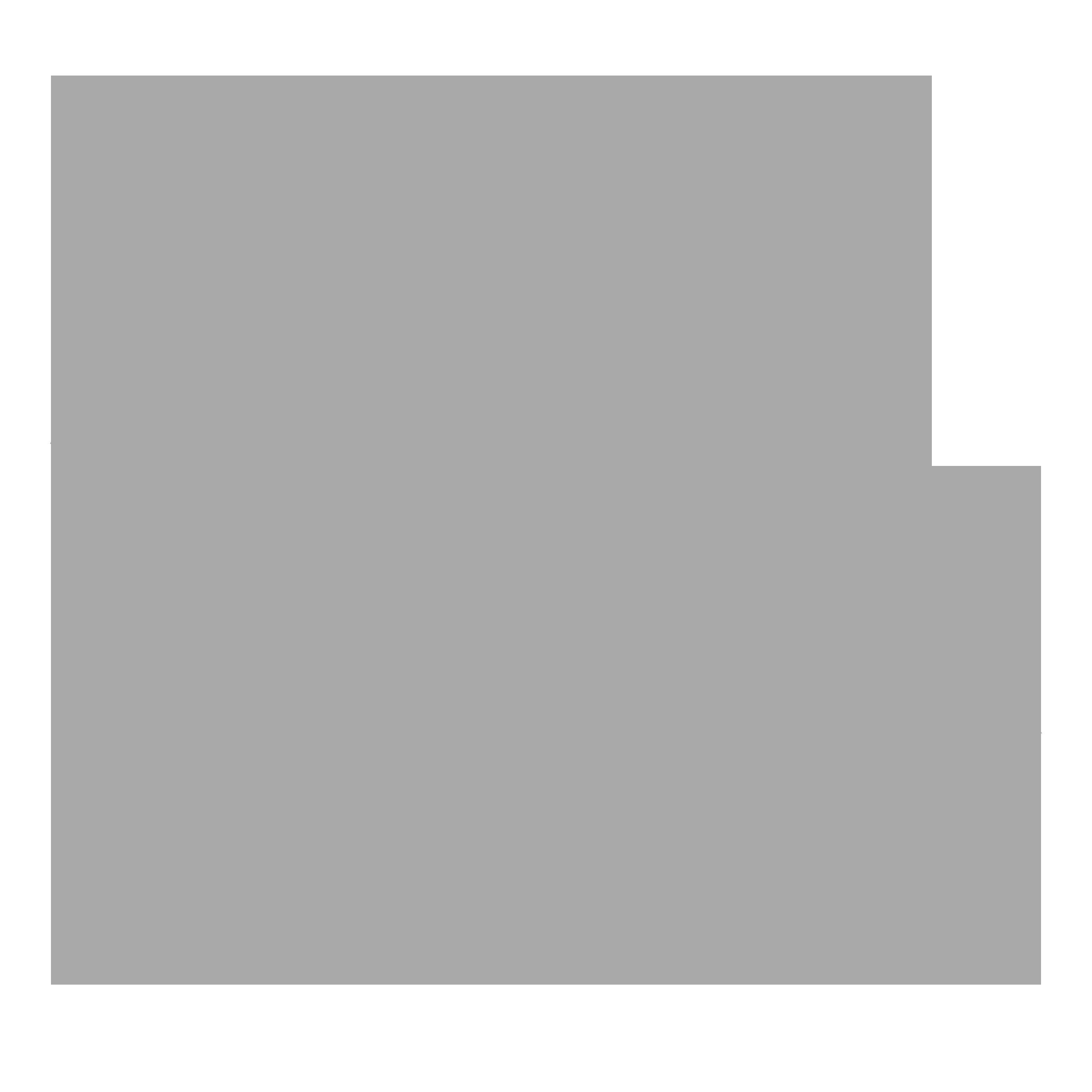 novatel-logo-png-transparent